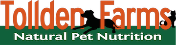 Tollden Farms Natural Pet Nutrition